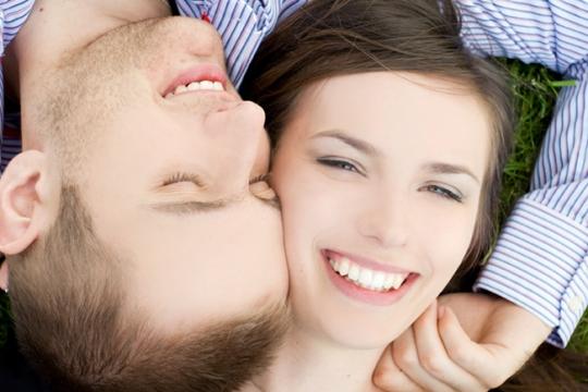 Советы по пользованию сайтами знакомств